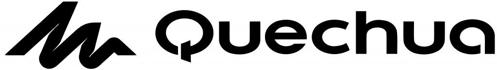 Quechua_logo_white_background