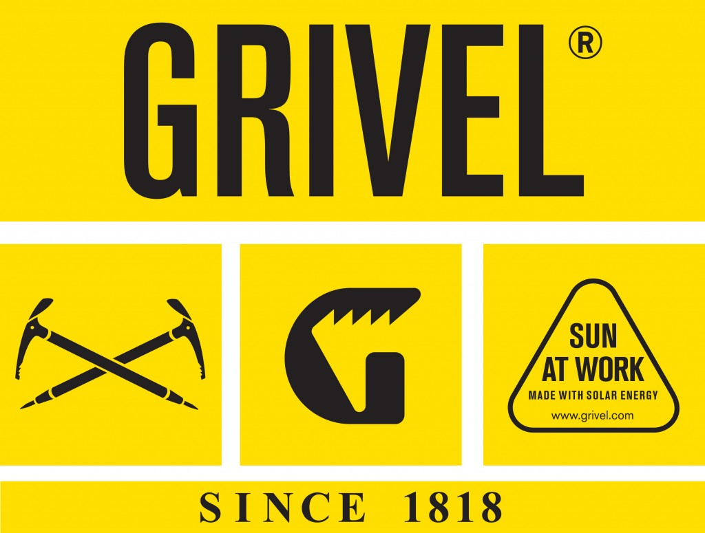 griver