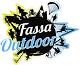 logo_fassaoutdoor3