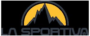 logo_lasportiva