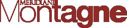 logo_meridianimontagne