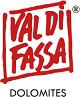 logo_valdifassa