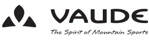 logo_vaude2