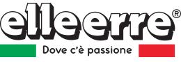 logo_elleerre