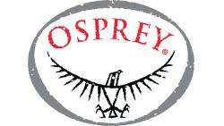 logo_osprey