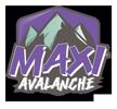 maxi-avalanche